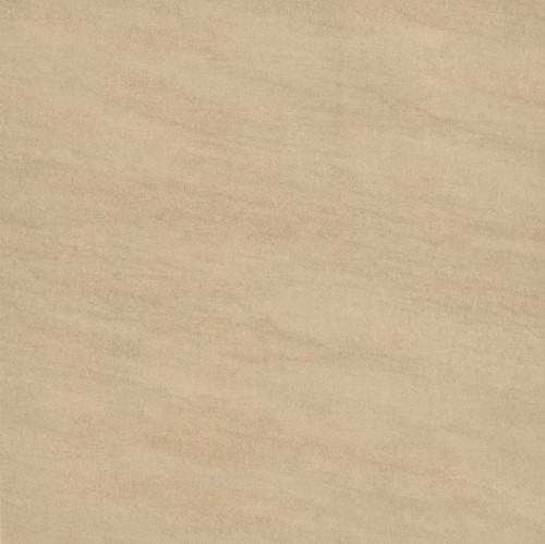 dalle artens carrelage ext rieur 2 cm beige effet beton us carra france. Black Bedroom Furniture Sets. Home Design Ideas