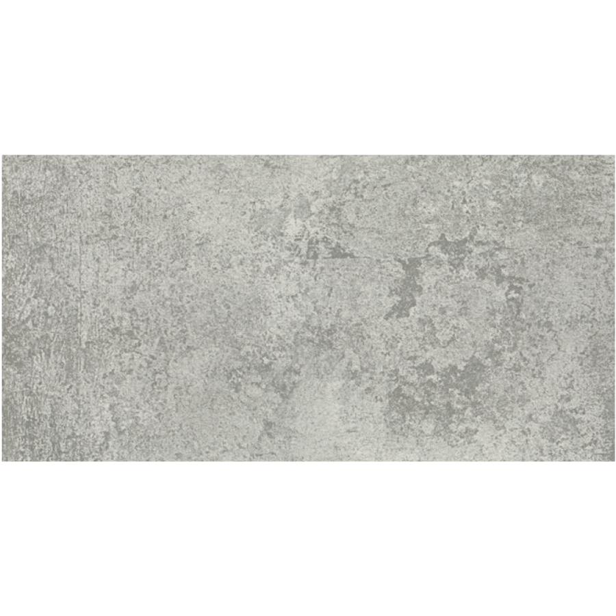 Beton Carrelage Sol Et Mur 30x60 Bianco Effet B Ton