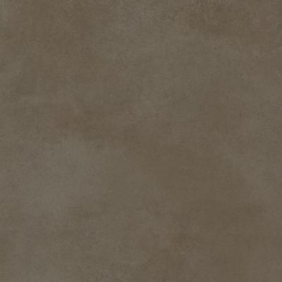 Luna carrelage ext rieur 60x60 marron effet b ton for Carrelage exterieur 60x60