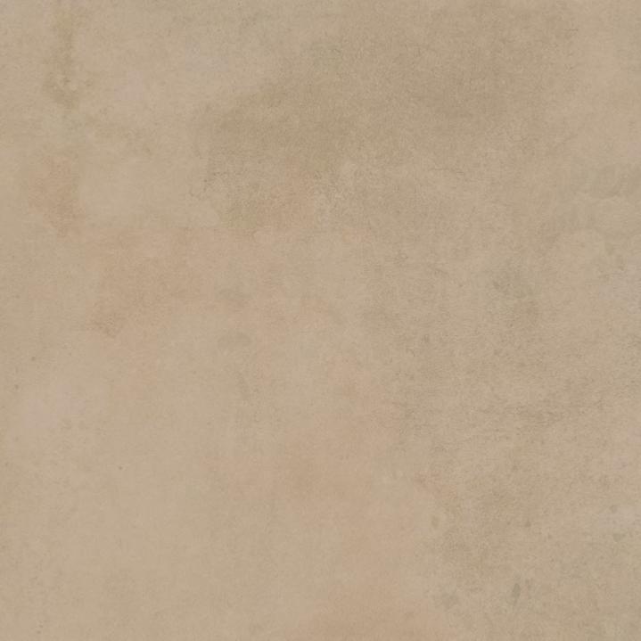 Dalle luna carrelage ext rieur 2 cm beige effet for Dalle beton colore exterieur
